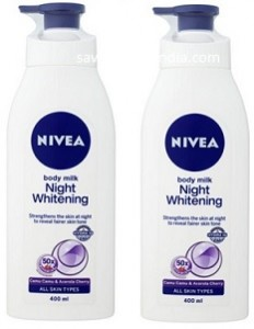 nivea-night