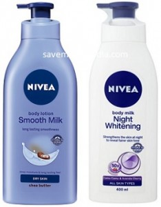 nivea-smooth-night