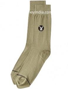playboy-socks