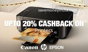 printers20