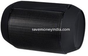 robotouch-speaker