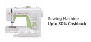 sewing30
