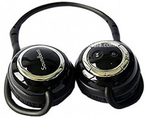 soundbeats-s1