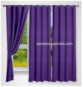 storyhome-curtain