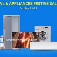 tv-appliances-festive-sale