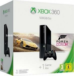 xbox360-forza
