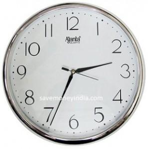 ajanta-clock