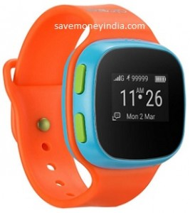 alcatel-kids-watch