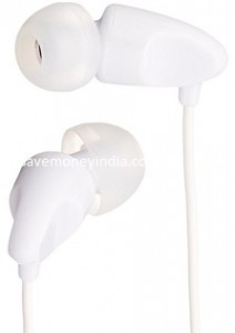 amazonbasics-earphones