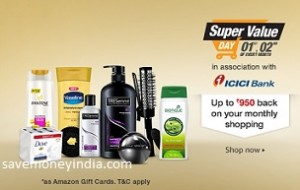 beauty-supervalue