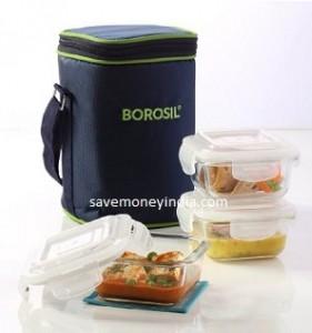 borosil-klip