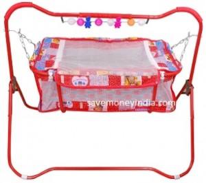 brats-bassinet