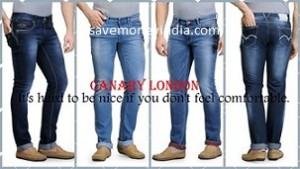 canary-jeans