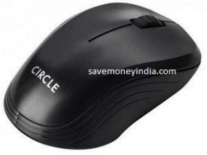 circle-pristo-mouse