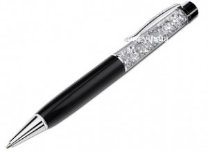 crystal-pen