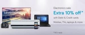 electronics10