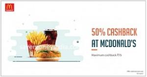 fc-mcdonald