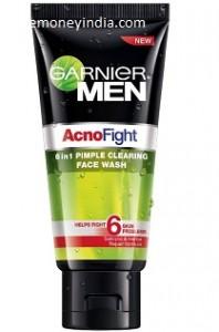garnier-acno