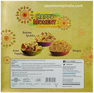 haldiram-happy