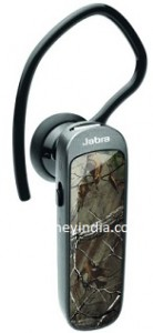 jabra-realtree