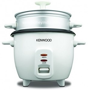 kenwood-rc240