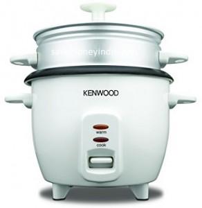 kenwood-rc240