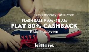 kids-footwear80