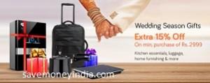 kitchen-home-luggage