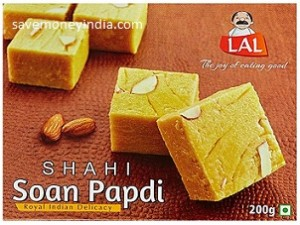lal-shahi-soan