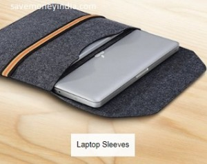 laptop-sleeves