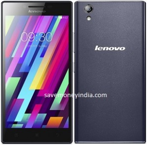 Lenovo P70-A Rs  10149 (HDFC Debit Cards) or Rs  10649