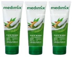 medimix-face