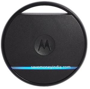 motorola-coin