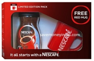 nescafe-mug