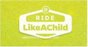 ola-ridelikeachild