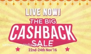 paytm-the-big-cashback-sale