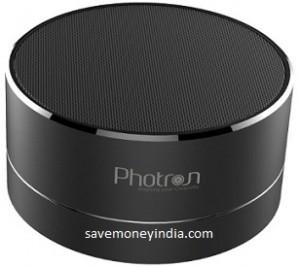 photron-p10