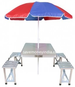 picnic-table