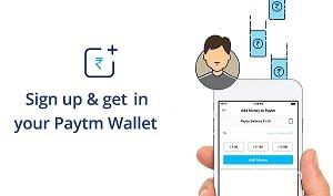 pt-wallet
