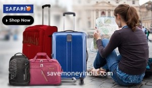safari-luggage