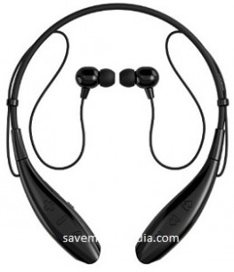 soundpeats-q800