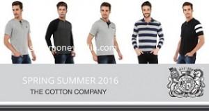 thecotton-company
