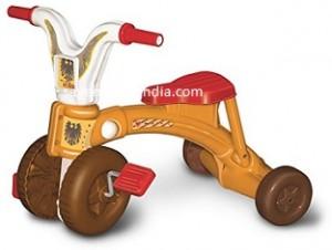 toyzone-first-trike