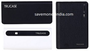 trucase-powerbank