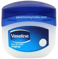 vaseline-jelly