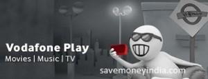 vodafone-play