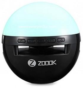 zoook-jazzmini