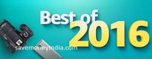 amazon-best-2016