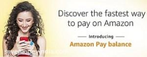 amazon-pay-balance
