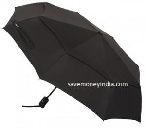 amazonbasics-umbrella-vent